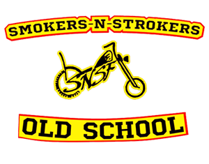 Tap Here To Get in Touch with Smokers-N-Strokers!
