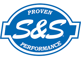 s-and-s-performance-logo.png